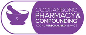 Cooranbong Pharmacy & Compounding