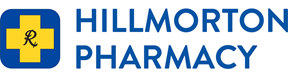 Hillmorton Pharmacy Shop