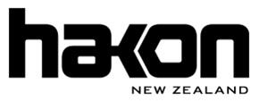 Hakon Suspension NZ