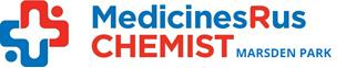 Medicines R Us Marsden Park