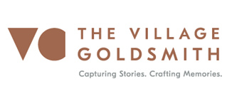 The Village Goldsmith
