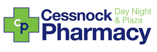 Cessnock Pharmacies