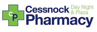 Cessnock Pharmacies