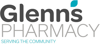 Glenns Pharmacy Taradale