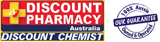 Discount Pharmacy Australia
