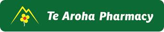 Te Aroha Pharmacy Online