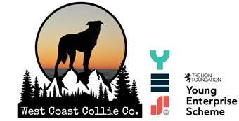 West Coast Collie Co.