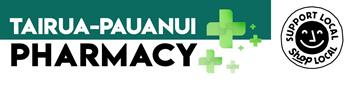 Tairua-Pauanui Pharmacy Online