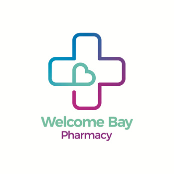 Welcome Bay Pharmacy