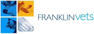 Franklin Vets