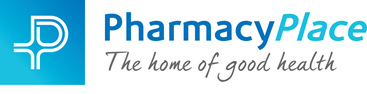 Pharmacy Place