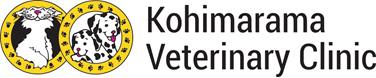 Kohimarama Veterinary Clinic