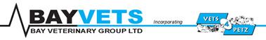 Bay Veterinary Group Ltd