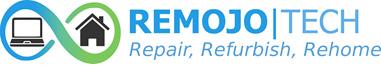 Remojo Tech