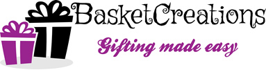 Basket Creations- Gift Baskets