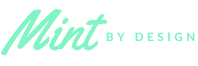 Mint by Design