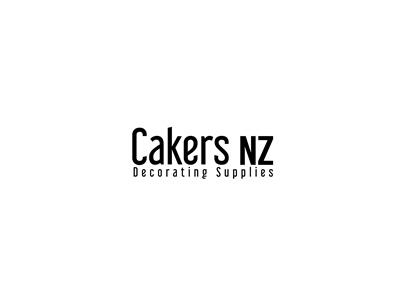 Cakers NZ Decorating Supplies Ltd