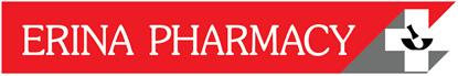 Erina Pharmacy