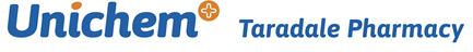 Unichem Taradale Pharmacy Shop