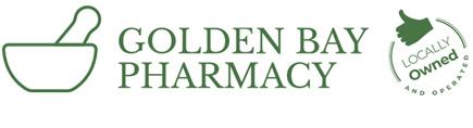 Golden Bay Pharmacy Shop