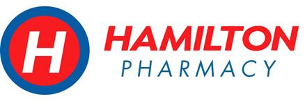 Hamilton Pharmacy Shop