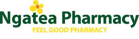 Ngatea Pharmacy