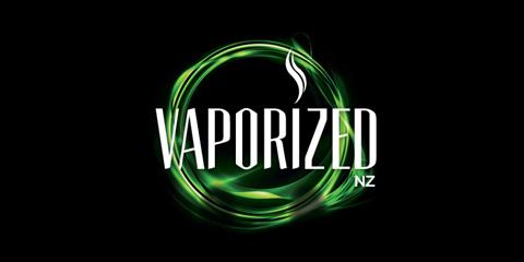 Vaporized NZ