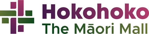 Hokohoko
