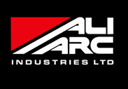 Ali Arc Industries Ltd