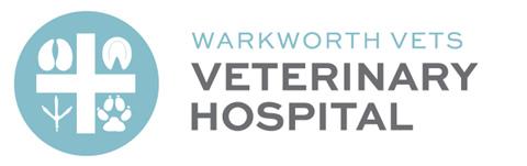 Warkworth Veterinary Services Ltd