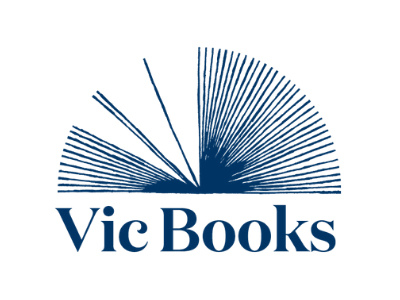 Vic Books Wellington