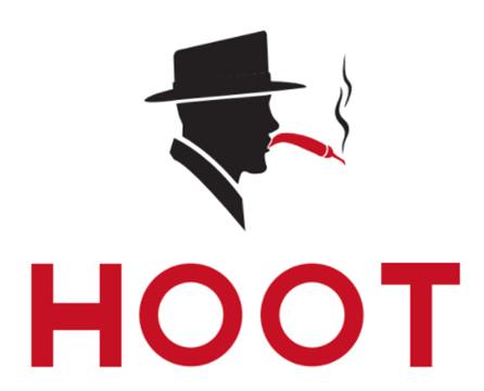 Hoot Sauce