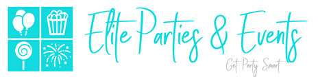 Elite Parties & Events