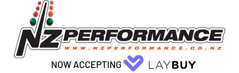 NZ Performance Wholesale Ltd