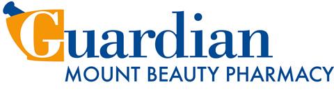 Mount Beauty Pharmacy