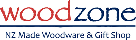 Woodzone