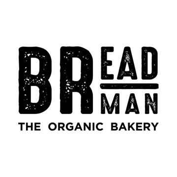 The Breadman Organic Bakery