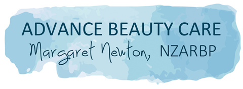 Advance Beauty Care