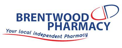 Brentwood Pharmacy