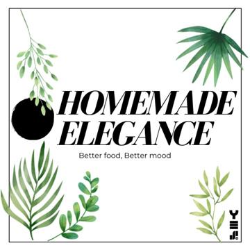 Homemade Elegance