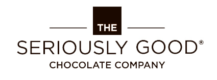 Seriously Good Chocolate Company