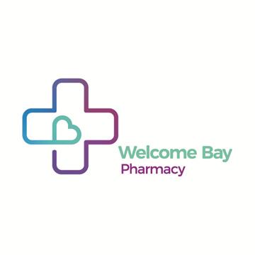 Welcome Bay Pharmacy