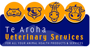 Te Aroha Veterinary Services