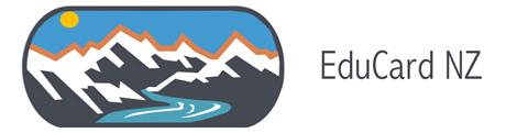 EduCard NZ