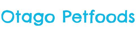 Otago Petfoods