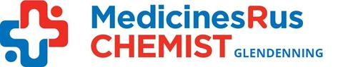 Medicines R Us Glendenning