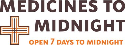 Medicines to Midnight