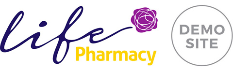 Storbie Demo Life Pharmacy NZ 1