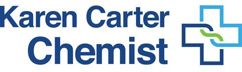 Gunnedah Karen Carter Chemist
