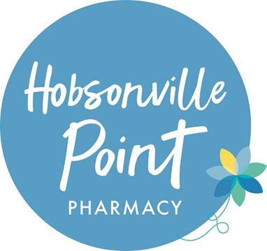 Hobsonville Point Pharmacy Ltd